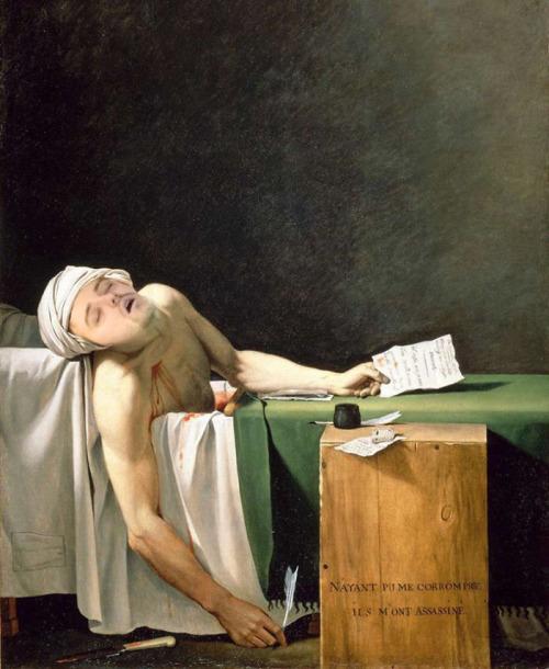 trabajador dormido 9