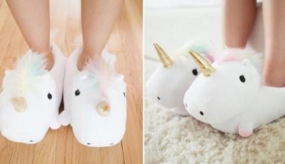 zapatillas unicornio 2