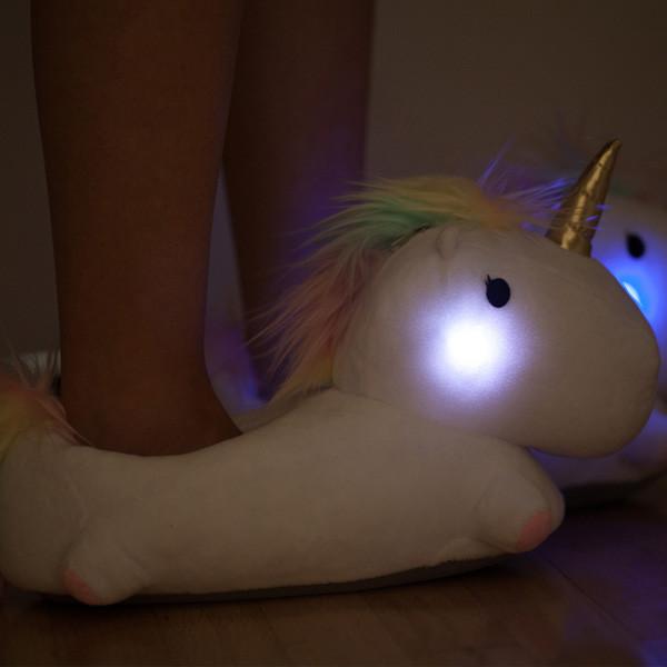 zapatillas unicornio 3