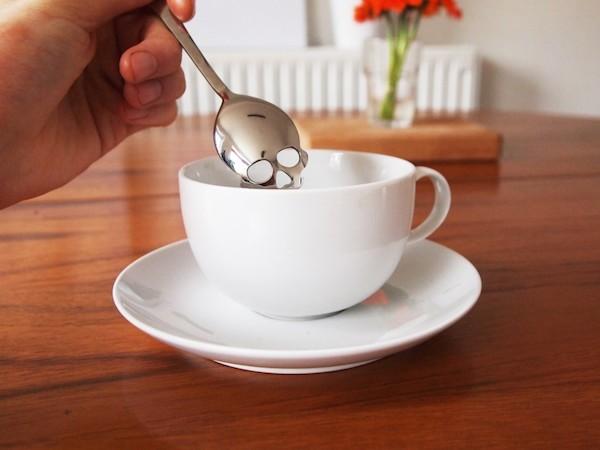 cuchara calavera 1