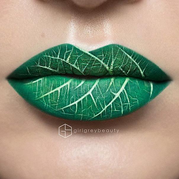 labios con mucho arte 1