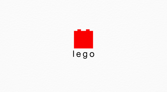 logo minimalista 1