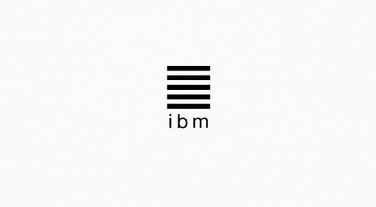 pretty nice 51a0a 3fc01 logo minimalista 3