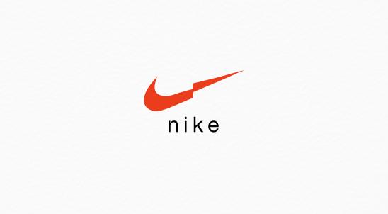 buy online 48e90 1922f logo minimalista 7