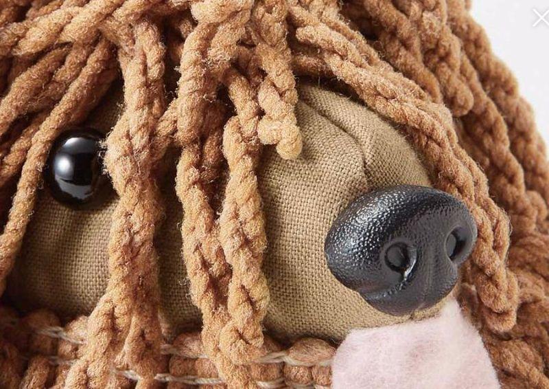 mopa perro 6