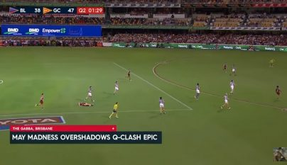 futbol australiano