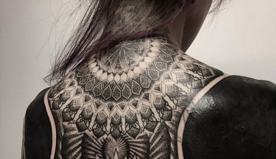 tatuajes negros 2