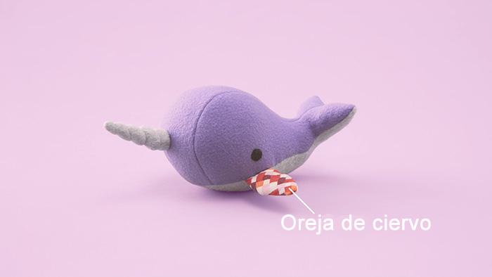 campana donacion organos 6