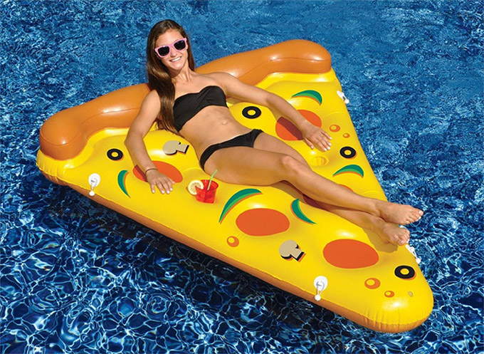 colchoneta pizza 2