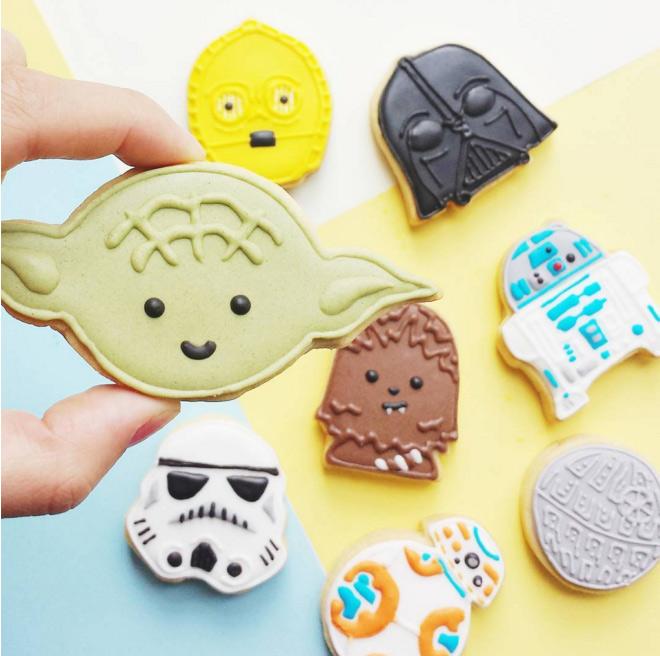 donuts y galletas originales 5