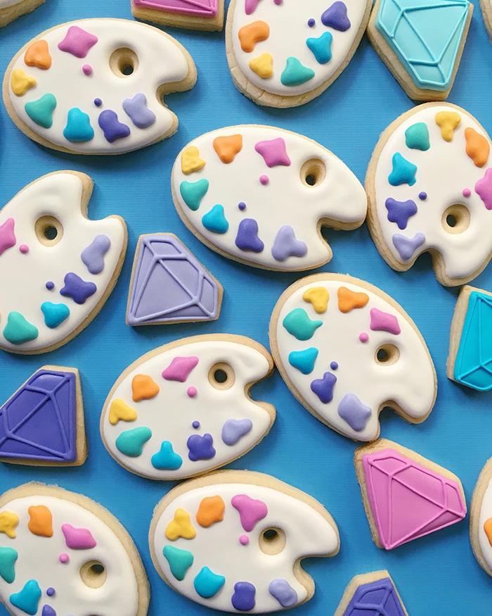 galletas muy originales 1