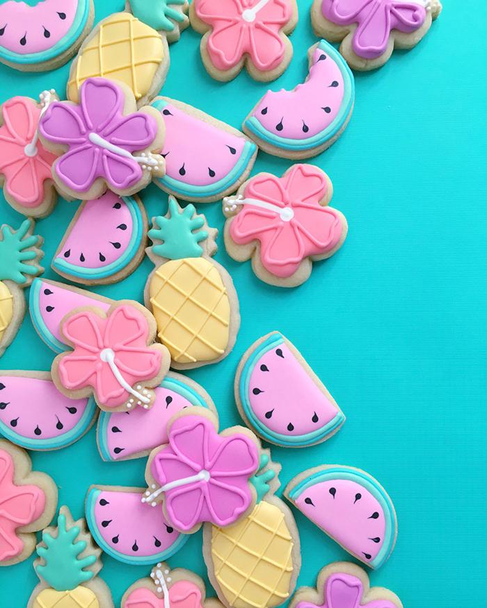 galletas muy originales 13
