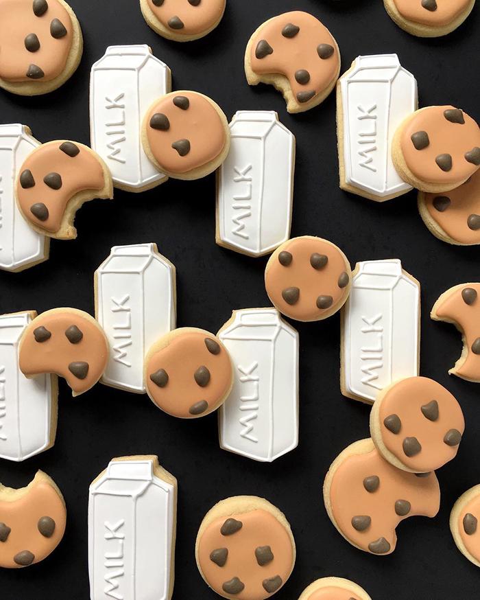 galletas muy originales 6