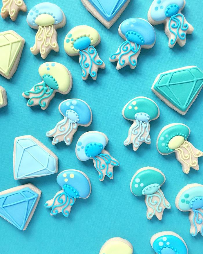 galletas muy originales 7