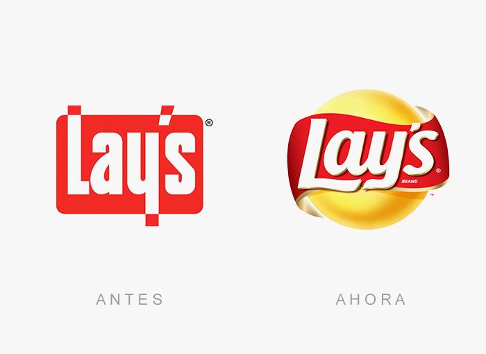 logos antes y ahora 18