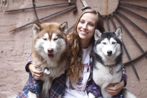 perros a conjunto 5