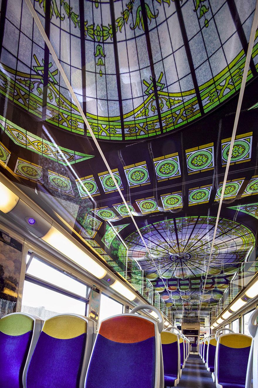 trenes museos Francia 4