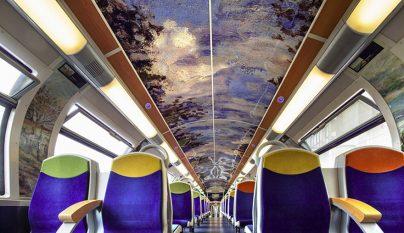trenes museos Francia 7