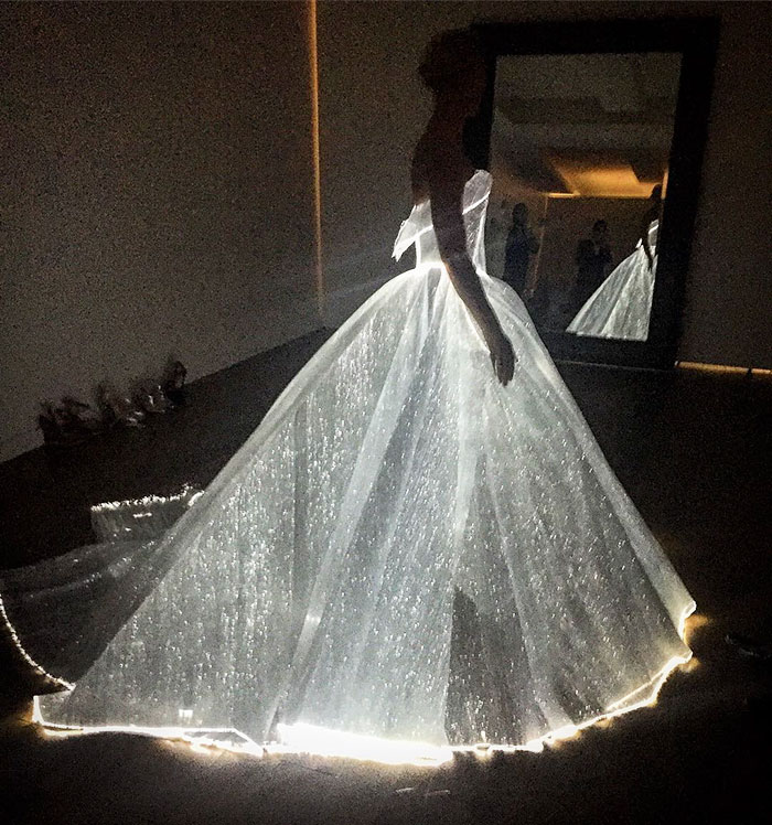 vestido Cenicienta 5
