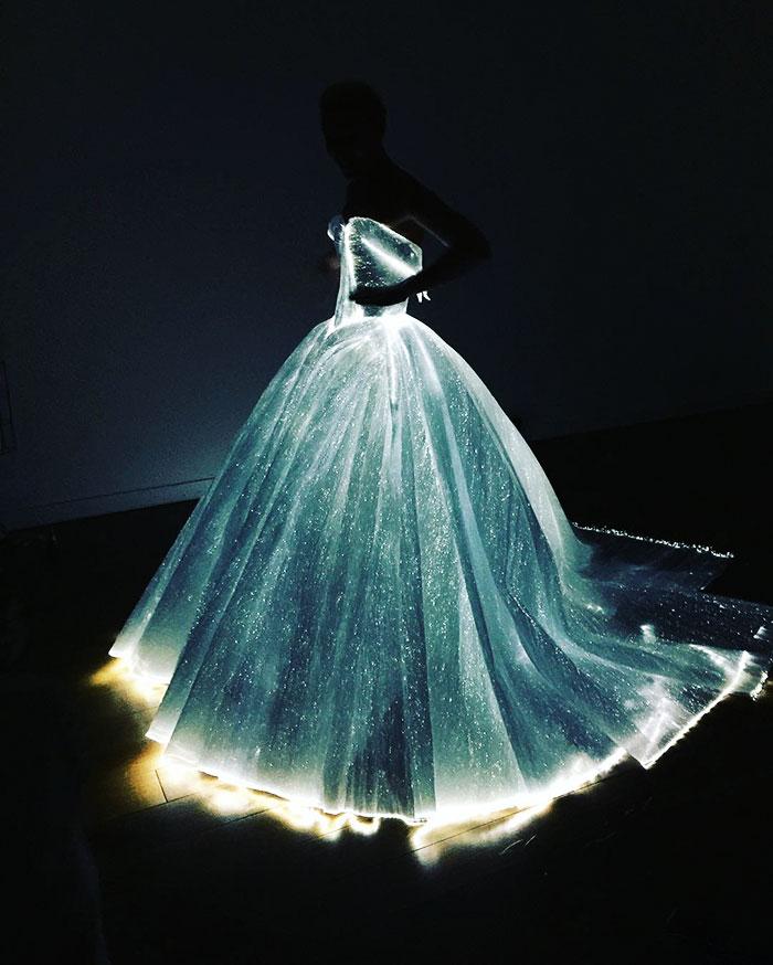 17 mejores ideas sobre Vestidos De Cenicienta en Pinterest