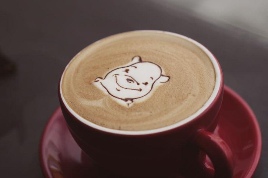 cafe dibujos 16