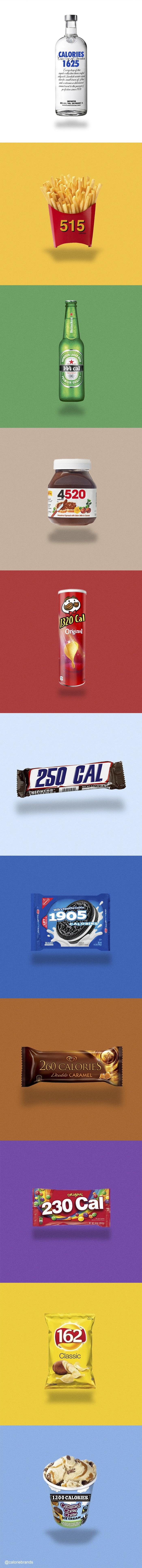 calorias incorporadas 1