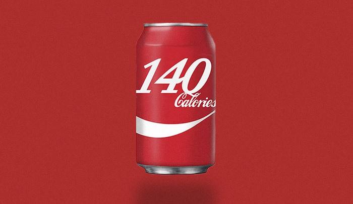 calorias incorporadas portada