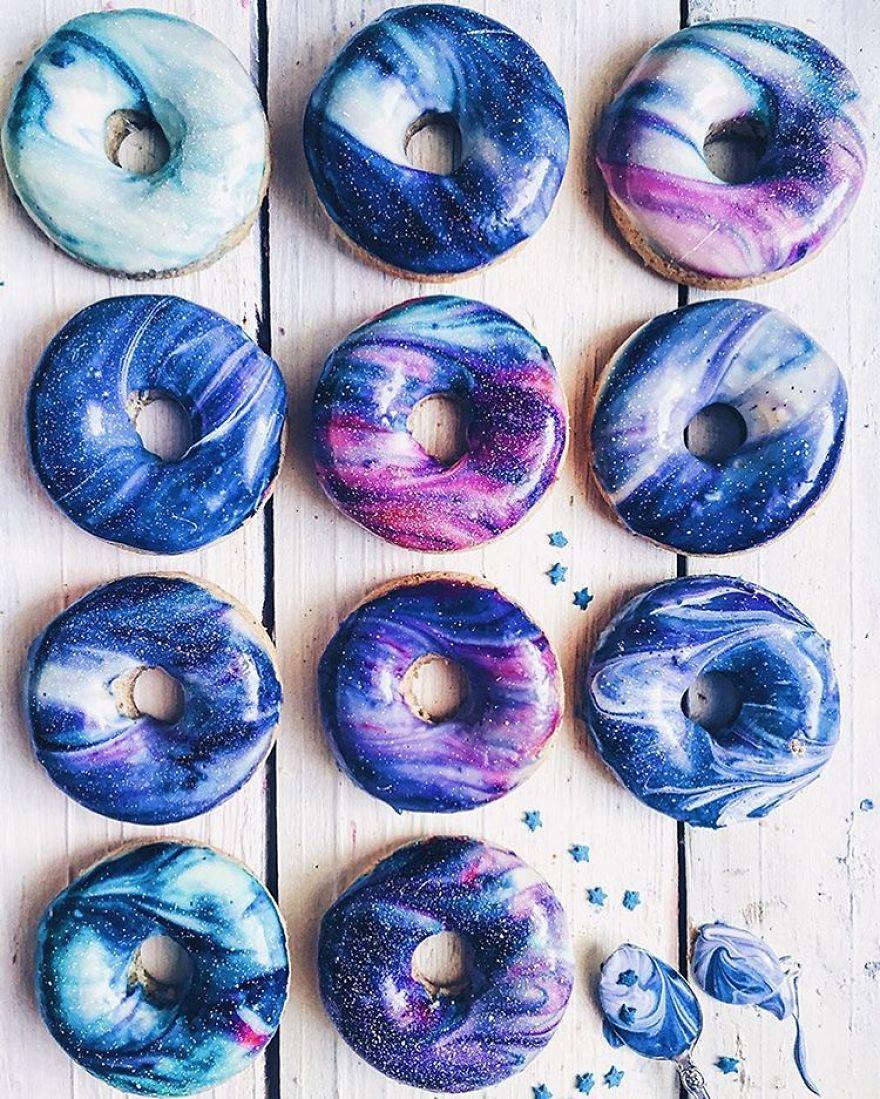 donuts galacticos 3