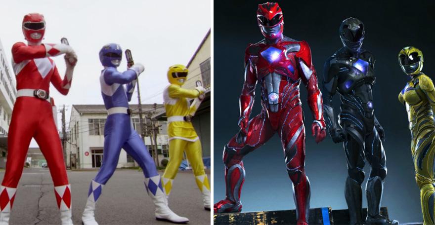 evolucion superheroes 12