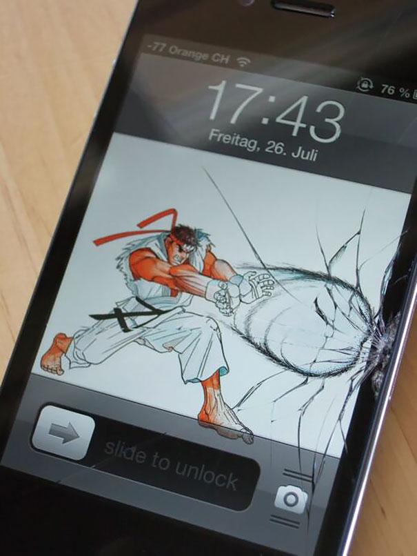 fondos pantalla moviles rotos 1