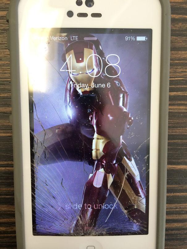 fondos pantalla moviles rotos 3