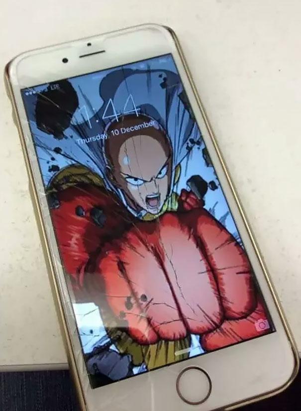 fondos pantalla moviles rotos 9