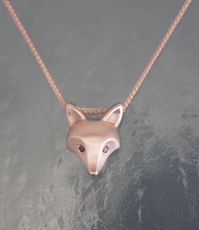 joyas animales 15