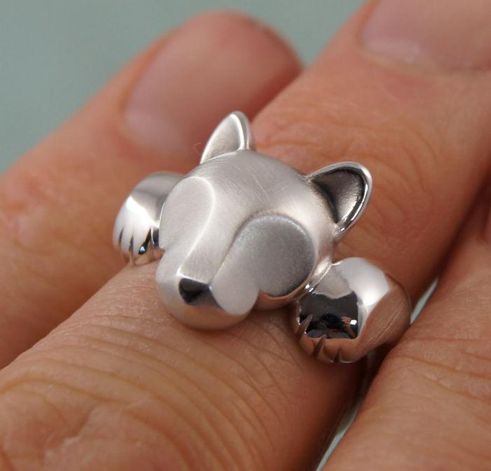 joyas animales 5