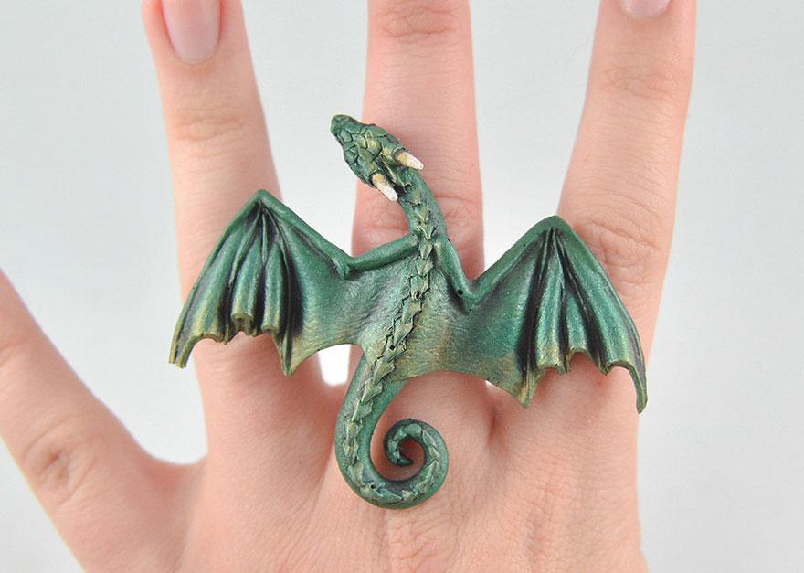 joyas dragones 11