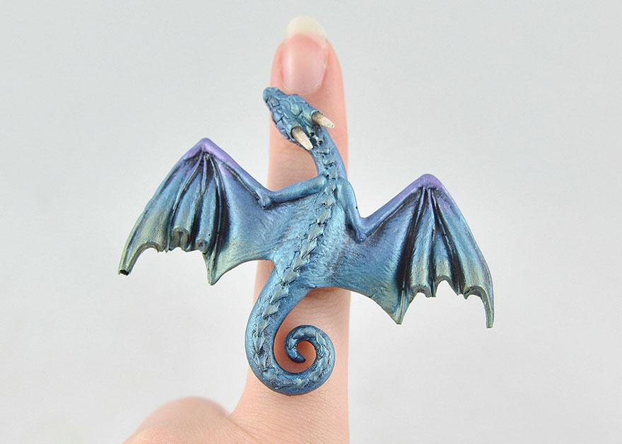 joyas dragones 3