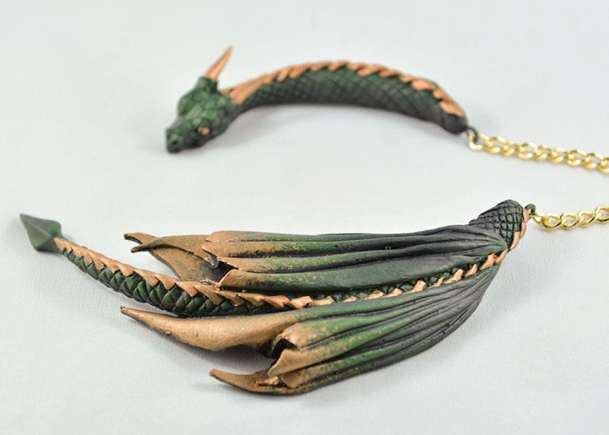 joyas dragones 4