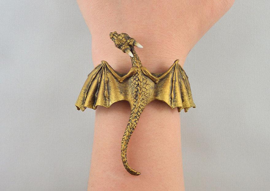 joyas dragones 5