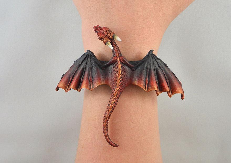 joyas dragones 9