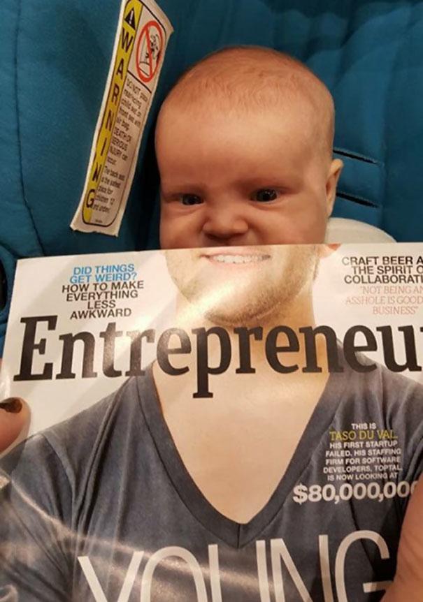 libros diarios revistas lugar adecuado 4