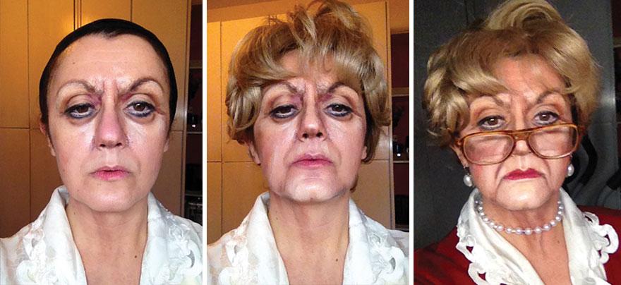 maquilladora famosos 10