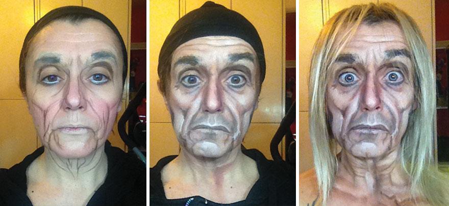 maquilladora famosos 12