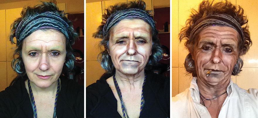 maquilladora famosos 13