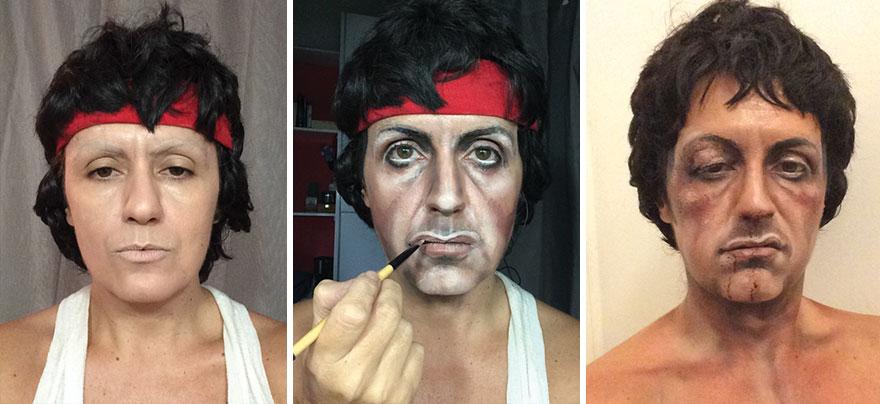 maquilladora famosos 15