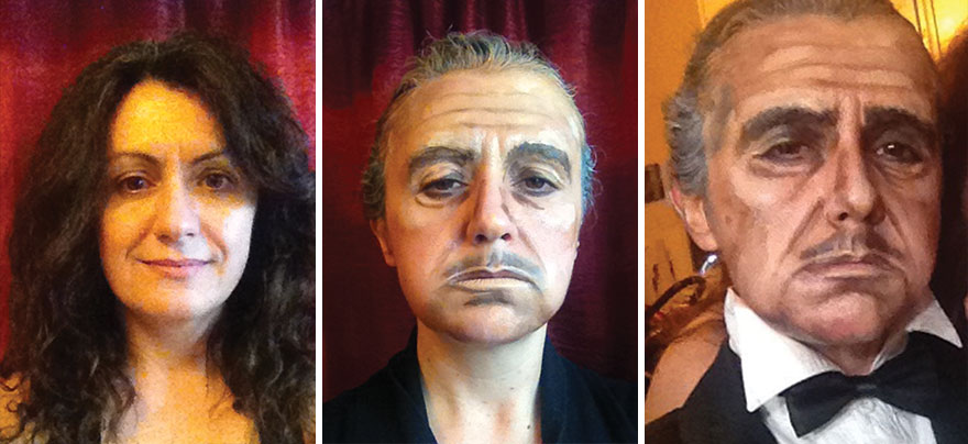 maquilladora famosos 4