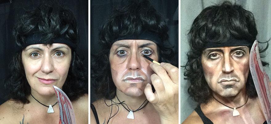 maquilladora famosos 5