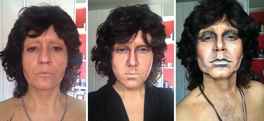 maquilladora famosos 6