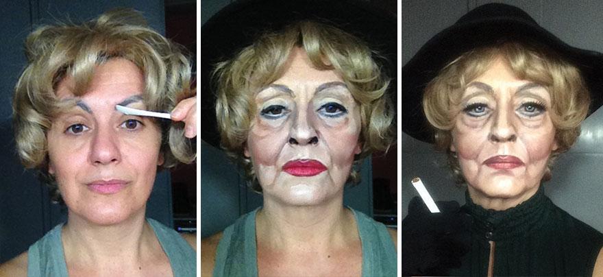 maquilladora famosos 8