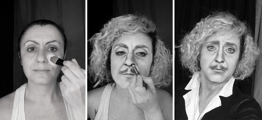 maquilladora famosos 9