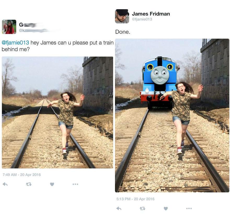 peticiones de photoshop 1